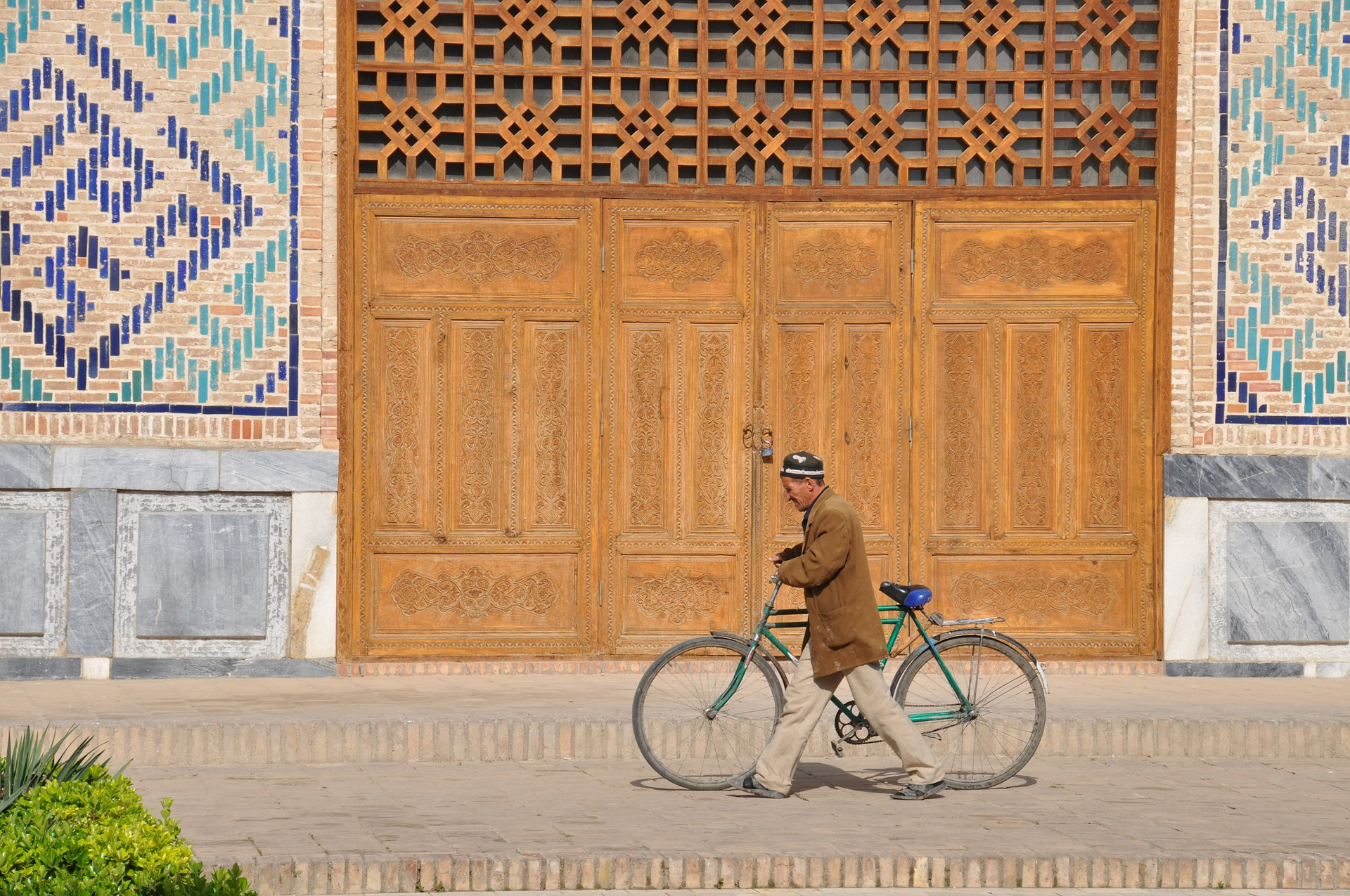 uzbekistan-1468911_1920 (1)